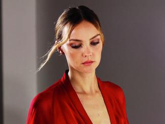 INIKA_NY_Fashion-week-11.jpg