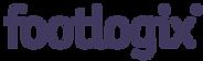 Footlogix-Logo2.png