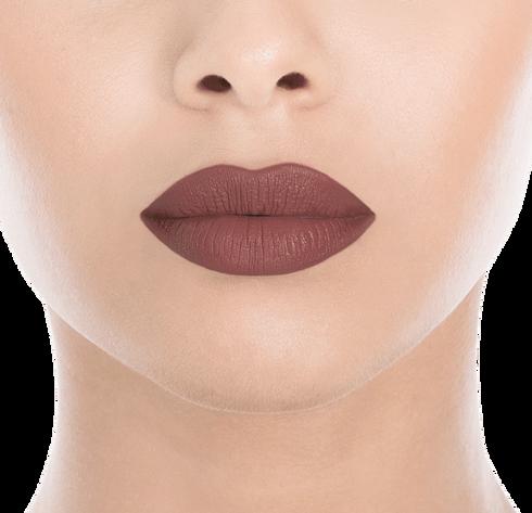 mocha-light-swatch-lips-hero_2048x.png