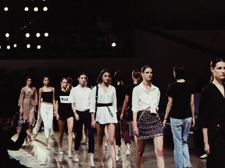INIKA_NY_Fashion-week-3.jpg