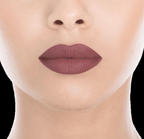 charmed-light-swatch-lips-hero_2048x.png