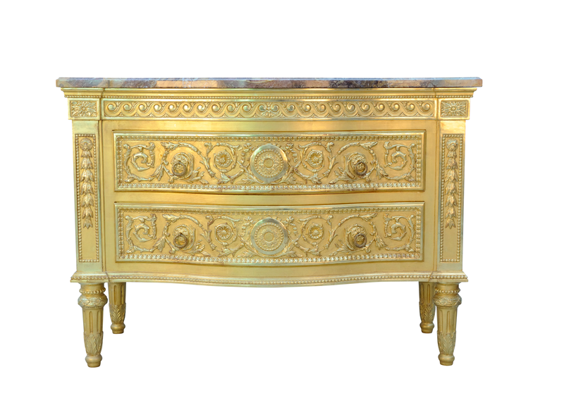 Commode ALEXANDRE