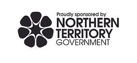 NTG sponsorship-mono-large.jpg