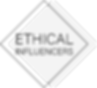 Ethical-Influencers-Logo.png