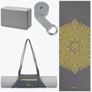 GIAM Yoga Kit