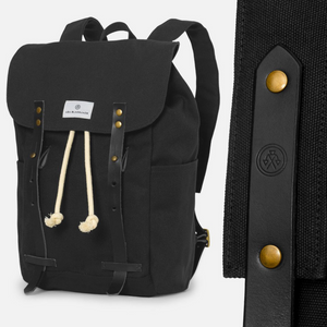 ADA NO. 2 Backpack