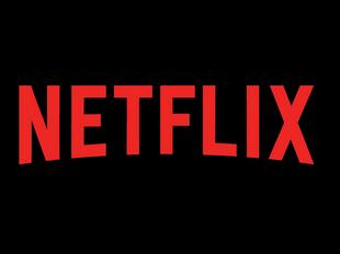 Netflix, must watch horror shows