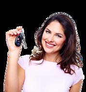 woman-car-keys.png