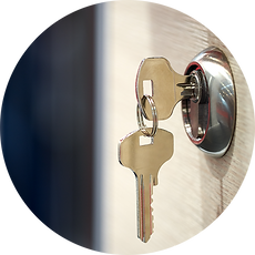kisspng-locksmith-rekeying-door-keyhole-