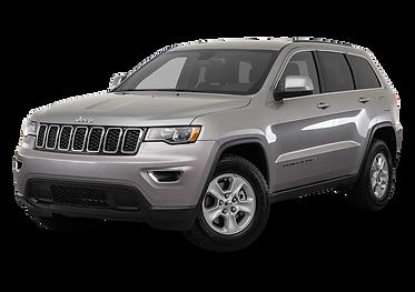 2017-jeep-grand-cherokee-laredo-png-6.pn
