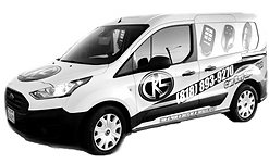 Ford%20Transit_edited.png