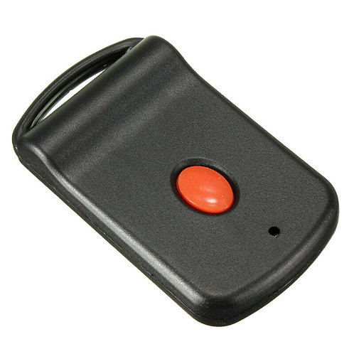 Mini Gate remote-10 Digits