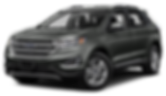 2019-ford-edge-a.png