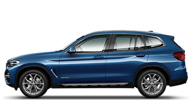 bmw-x3.png