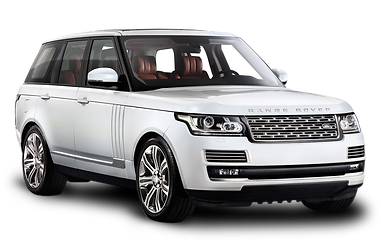 RANGE ROVER.png