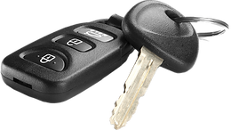 kisspng-transponder-car-key-transponder-