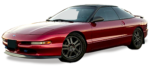 Ford-Probe.png
