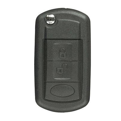 Land Rover Flip Style Keyless Entry Fob 3/B NT8-15K6014CFFTXA