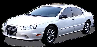 Chrysler-Concorde.png