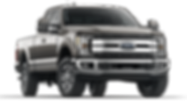 2019 Ford F-250.png