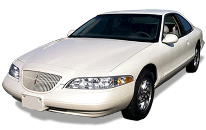 Lincoln-Mark_VIII.png