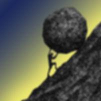 Sisyphussmall.jpeg