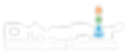 drivepur logo-white.png