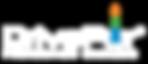 drivepur-logo-white-01.png