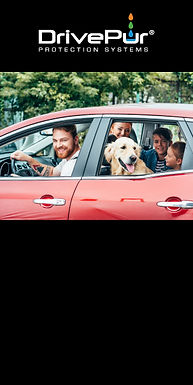 FAMILY WITH PET NO TEXT