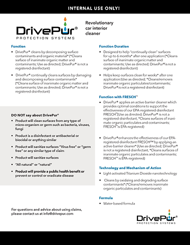Claims-flyer_DrivePur_10-02-20.png