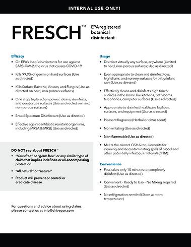 Claims-flyer-Fresch-10-2-20.png