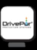 drivepur-box.png