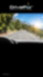 SCENIC VIEW ROAD