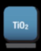 TI02.png