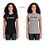 Thumbnail: DrivePur T-Shirt (F)