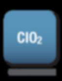 CI02.png