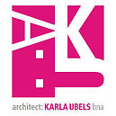 logo met wit.jpg