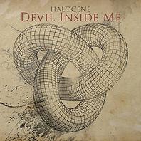 devil inside me itunes.jpg