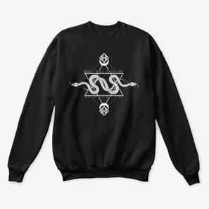 Demons Sweatshirt