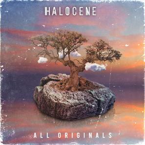 All Originals - Digital Download