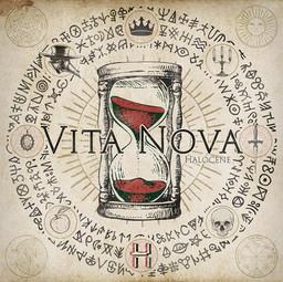 Vita Nova album art smaller.jpg
