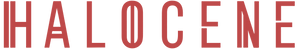 Halocene logo.png