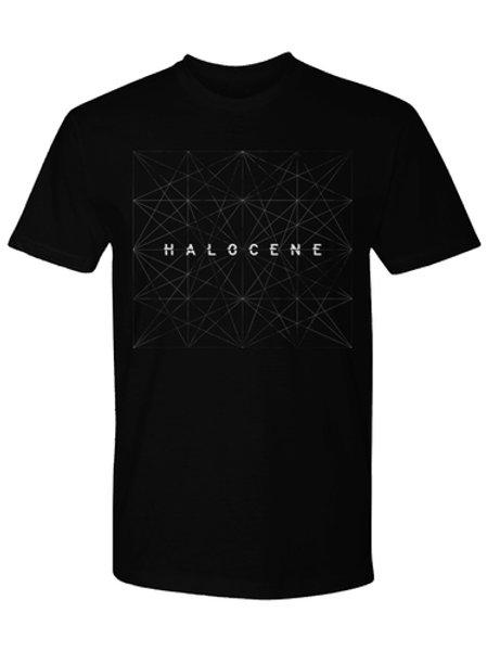 """""""Halocene Refraction"""" Shirt (Unisex)"""