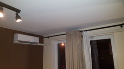 ELECTROLUX Monaco