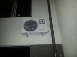 Electrolux Orlando