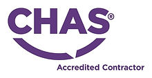 CHAS logo for documents.jpg
