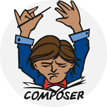 017-composer.png