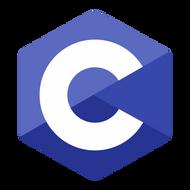 c-programming-569564.webp