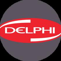 014-delphi.png
