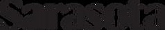 logo-0866960d8a5d5a2ecc8a3fd63669002516e